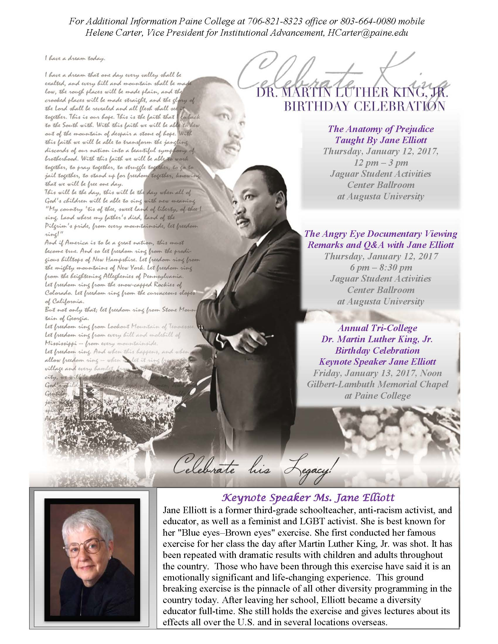 martin luther king research task Fifty years after the rev martin luther king jr was assassinated  the task is unfinished speaking in king's hometown of atlanta.