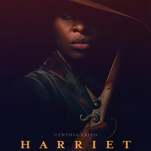 Image for: Harriet - Mid Week Movie Series