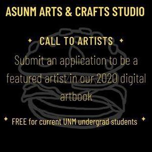 Image for: Digital Art Book - A Call To Artists