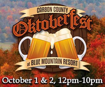 Blue-Mountain-Oktoberfest.jpg
