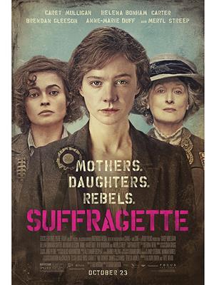 suffragette-435.jpg