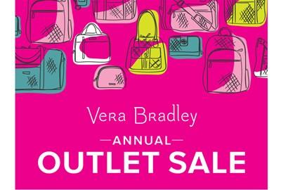 e789d0b907b3 Visit Indiana - Vera Bradley Annual Sale