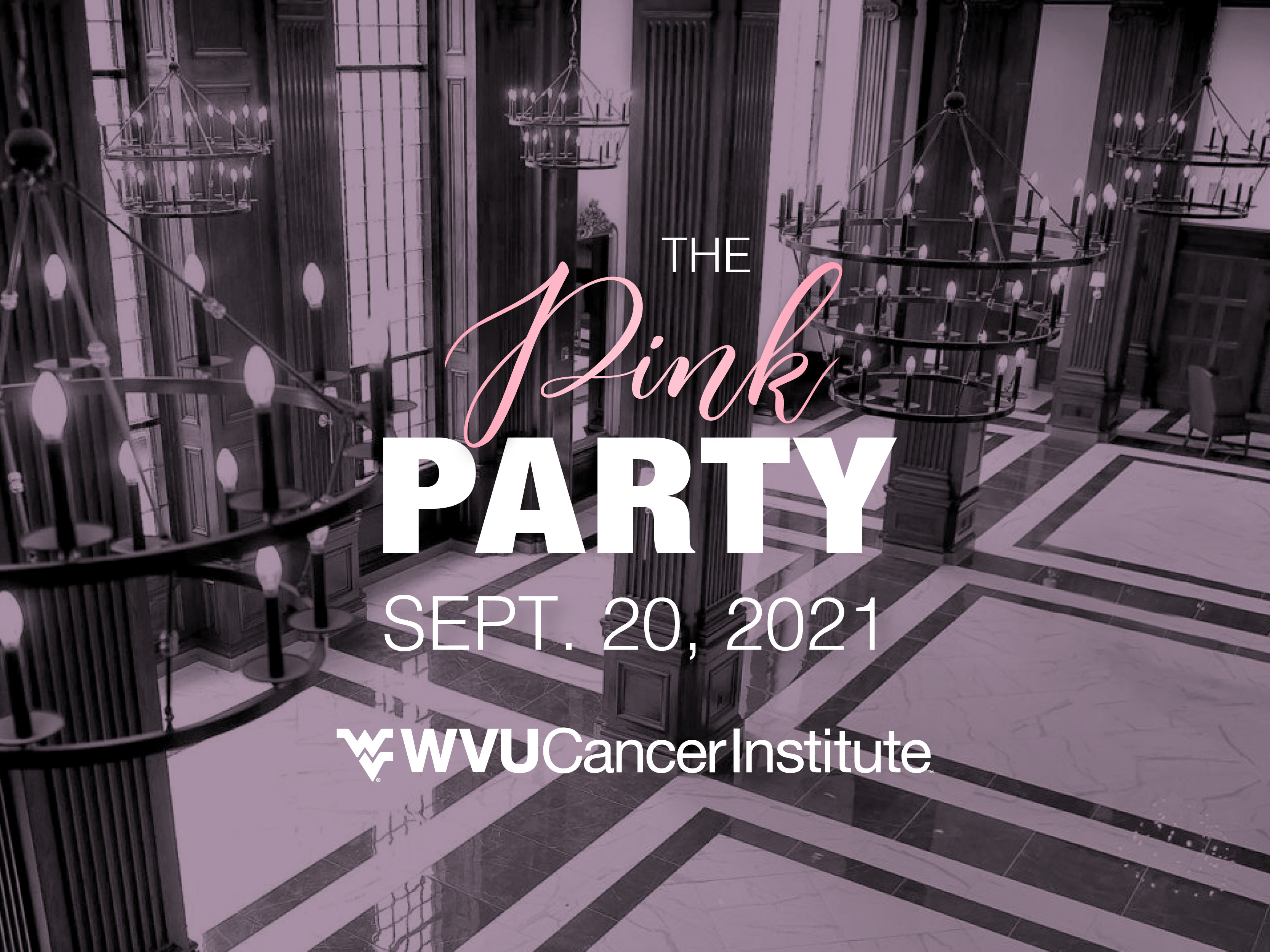 2021 Pink Party-social graphic.jpg