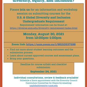 US Global Diversity Workshop.png