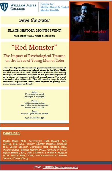Attachments Red Monster InviteJPG