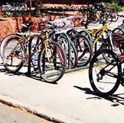 bike sale (2).jpg
