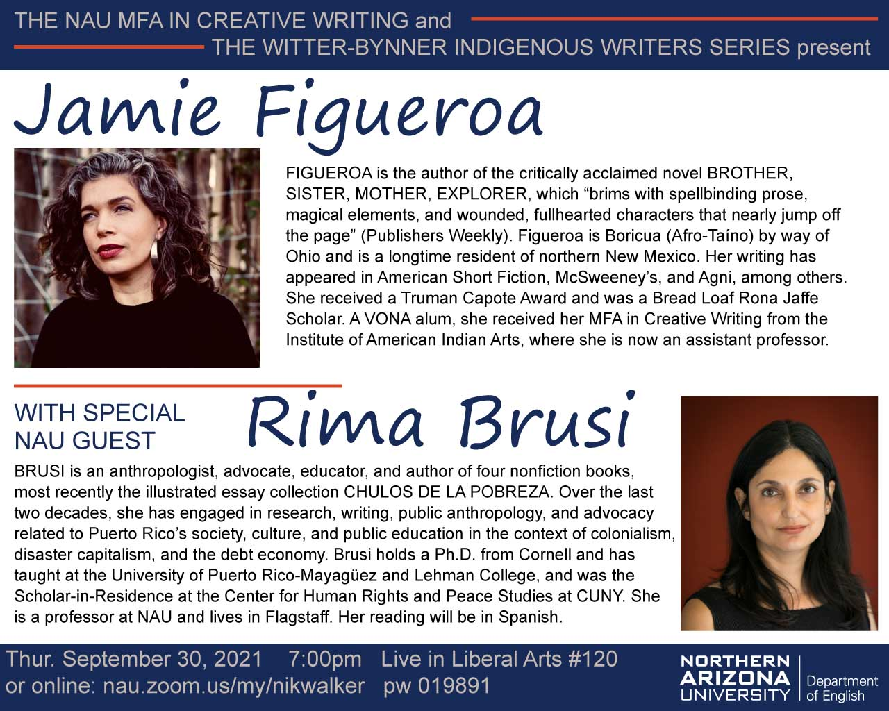 Figueroa-and-Brusi-web.jpg