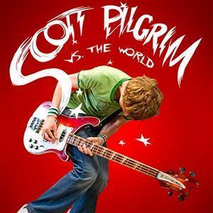 Scott Pilgrim.jpg