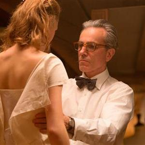 09 phantom thread.jpg