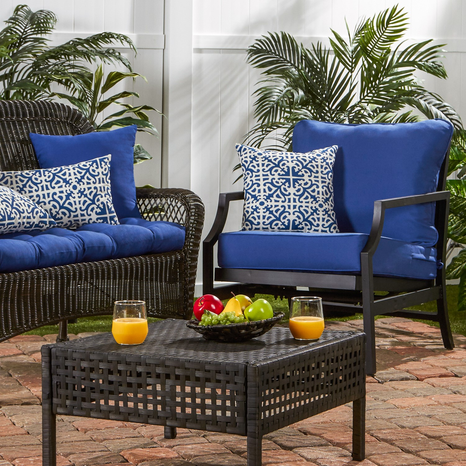Miraculous Fab Lab Ncc New Sewing Outdoor Fabrics For Cushions Download Free Architecture Designs Xoliawazosbritishbridgeorg