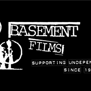 basementfilms.png