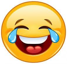 Laughter!.jpg