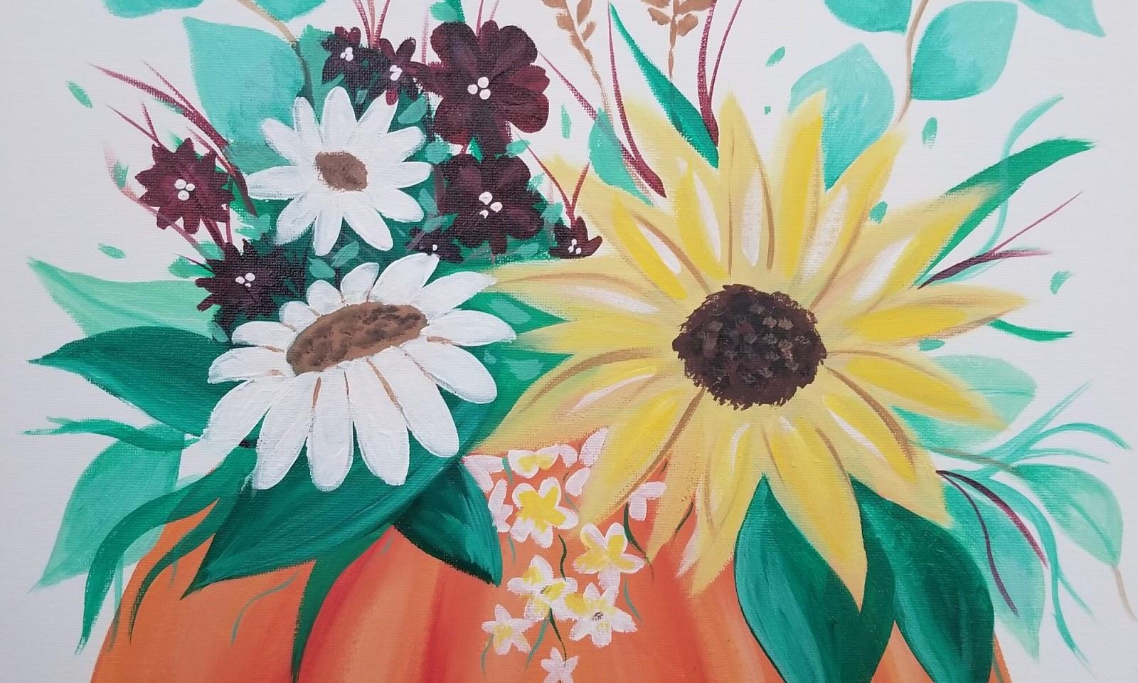 Destanee-Fall-Floral-Pumpkin-e1600226171309-2000x1200.jpg