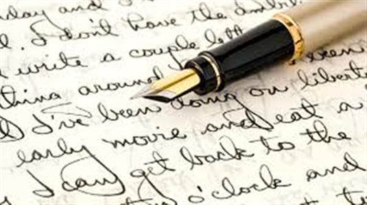 killingly public library cursive writing workshop