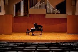 recital.jpg