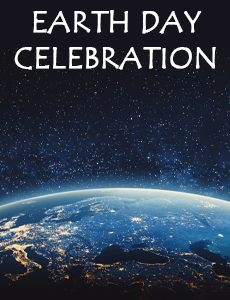 earth day celebration copy.PNG