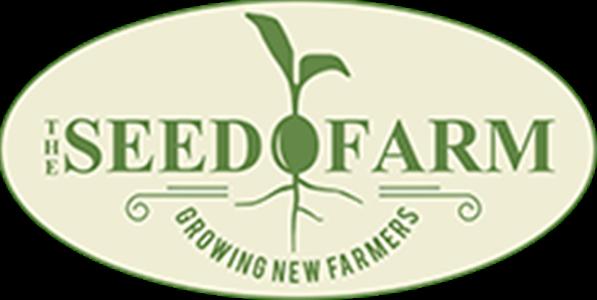 seedfarm.png