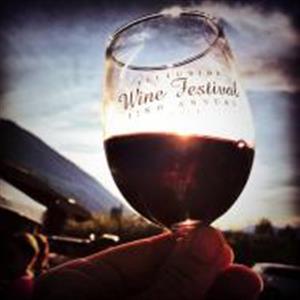 Wine Festival.jpg