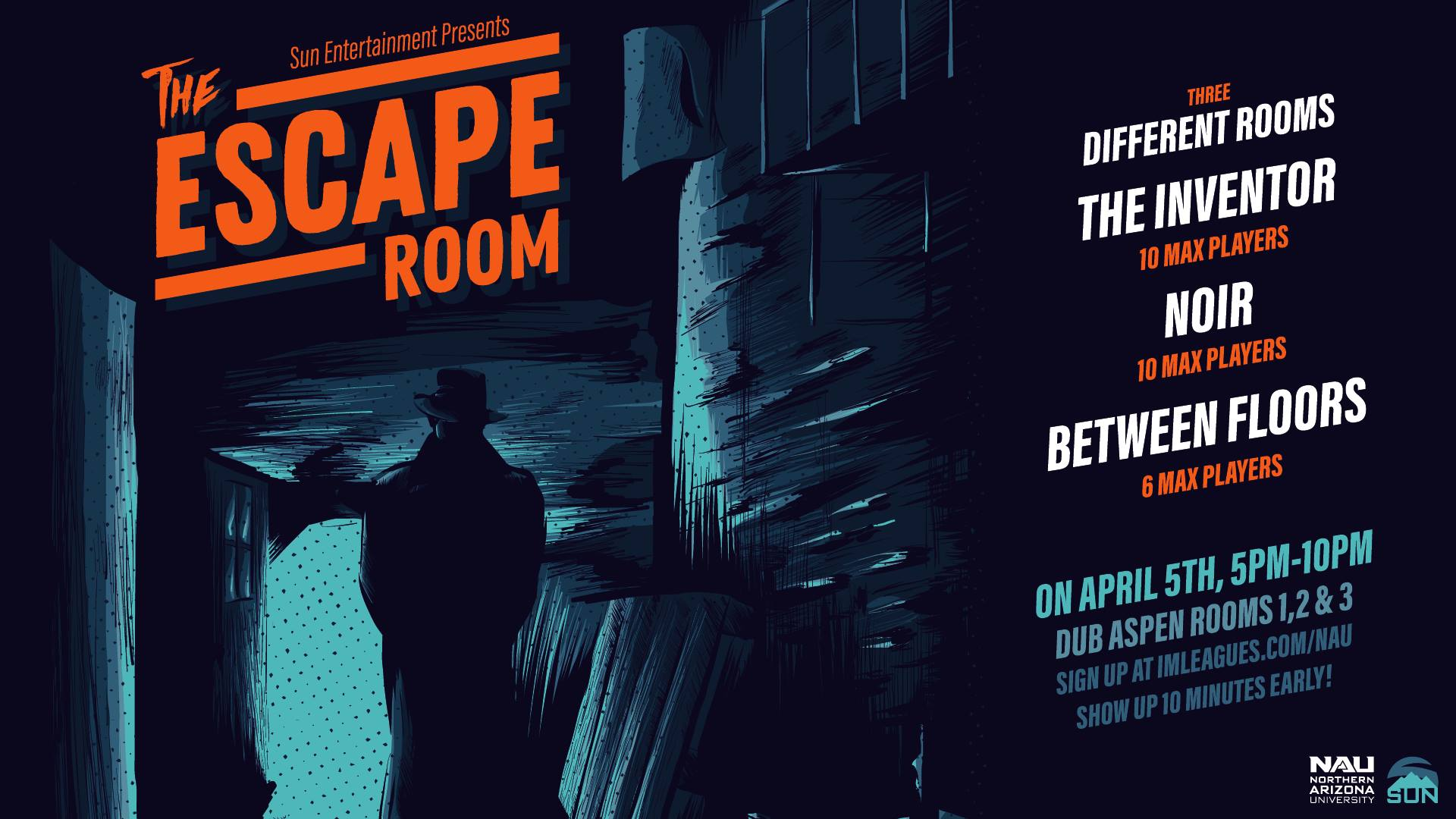 Escape Room Movie Poster Hd