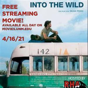 Into the Wild RHA.jpg