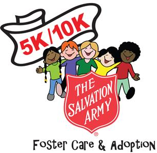 Salvation Army 5K & 10K logo.jpg