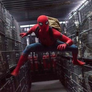 Spiderman_Still2.jpg