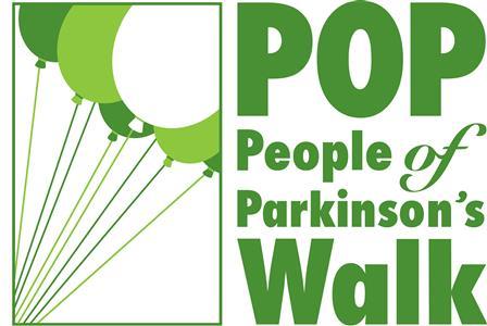 POP Walk Green Logo.jpg