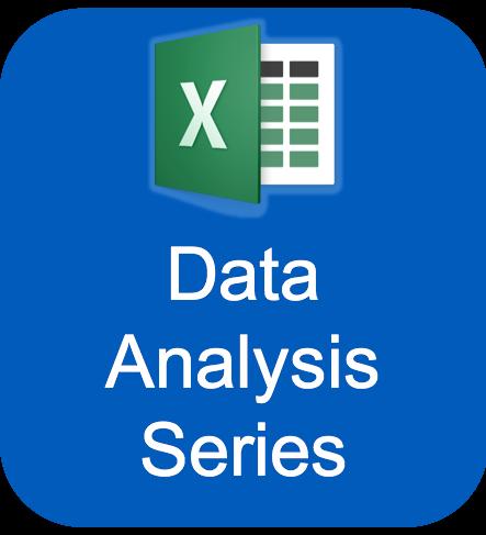 UB Events Calendar - Excel: Get External Data