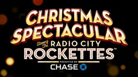 radio city christmas spectacular parking at newark