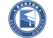Burton Elementary School District