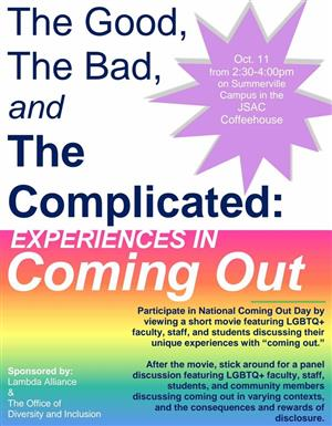 Coming Out Day 101116.jpg