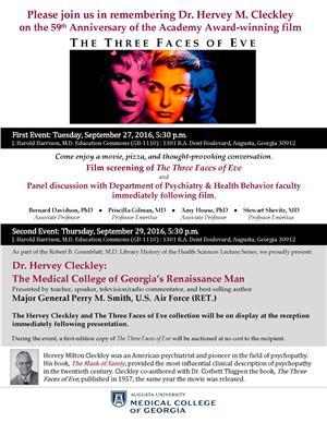 Final_Cleckley_Event_Flyer.jpg