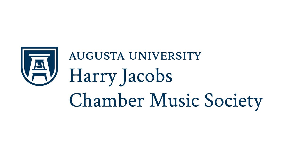 Jacobs Concert Series 2018-2019 Season Celebration
