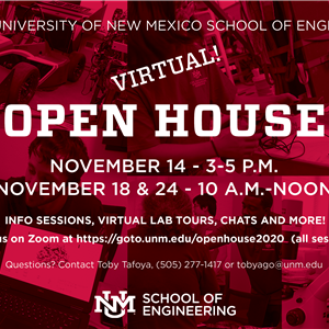 2020 Open House Postcard - mailed version.png