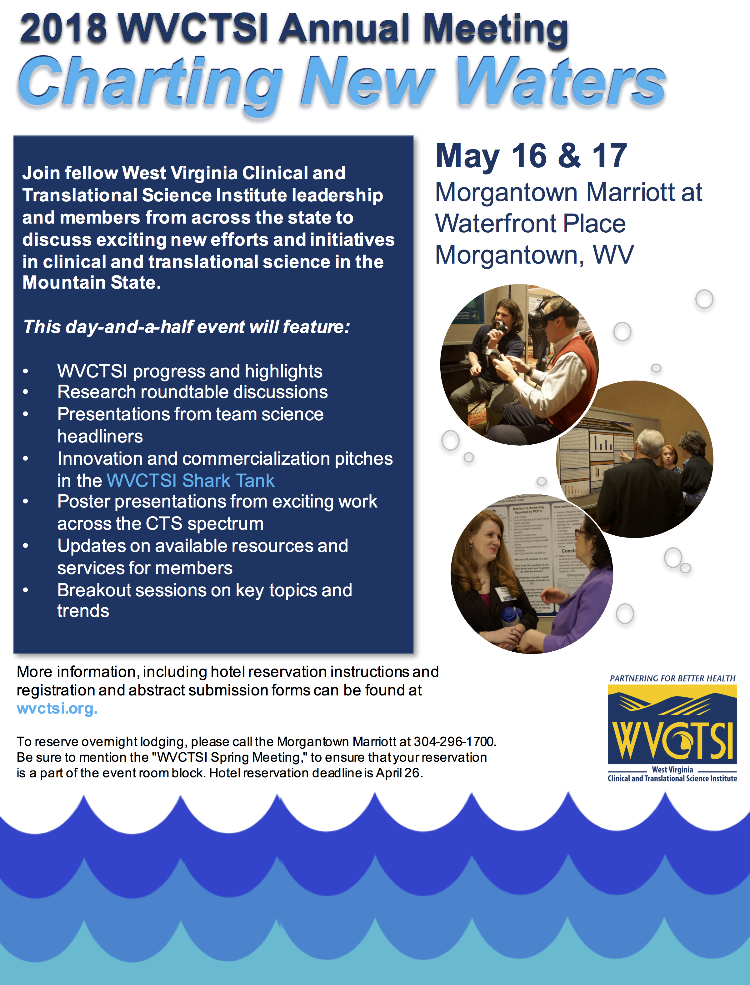 WVCTSI Annual Meeting 2018 Promo Flyer FINAL.png
