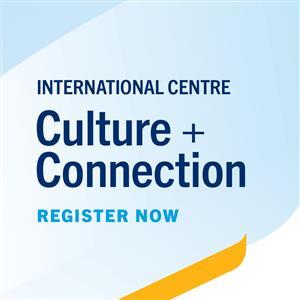 IC_SocialGraphics2020-CultureRegister-1080x1080-FNL.jpg