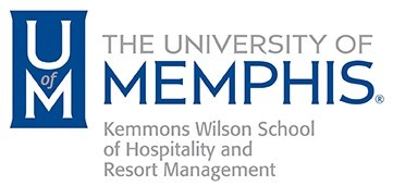 The University of Memphis - Kemmons Wilson Culinary Institute