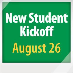 Academic Calendar Georgetown.Wilmington University Calendar Of Events List