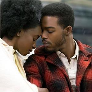 Image for: If Beale Street Could Talk - ASUNM Southwest Film Center
