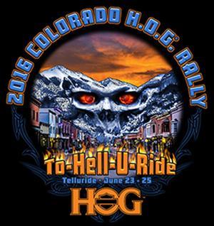 Colorado Hog Rally.jpg