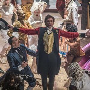 GreatestShowman_Still1.jpg