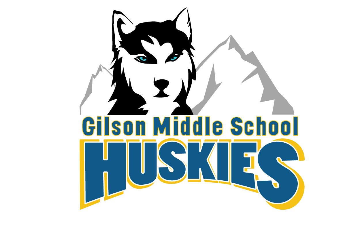 Gilson Middle School