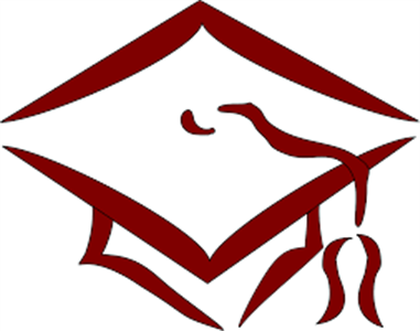 Graduation Image.png