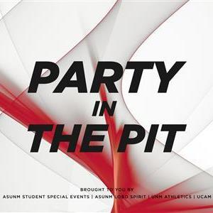 PartyInThePIT.jpg