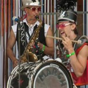 Telluride Jazz Festival.jpg