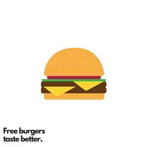 BurgerBash.jpg