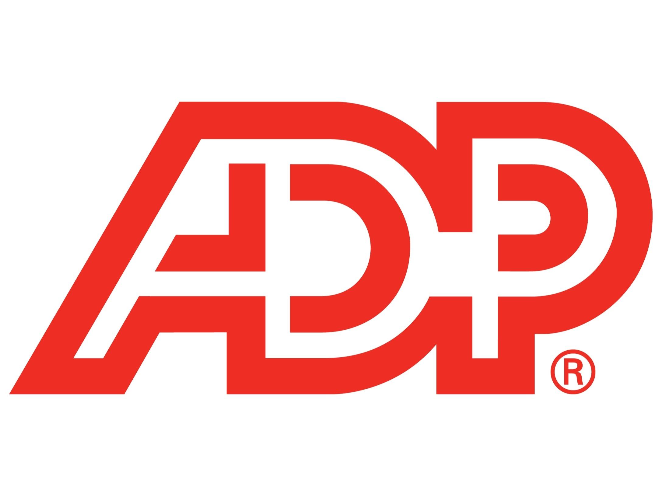 Event Calendar - Business Showcase Series: ADP