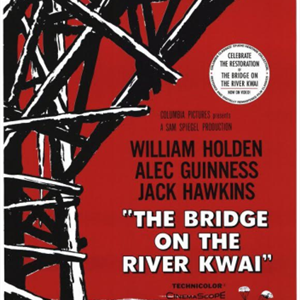 the bridge on the river kwai.png