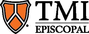 TMI-Episcopal