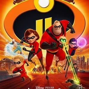 Incredibles_Poster1.jpg